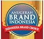 Anugerah Brand Indonesia