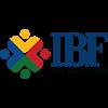 InfoBrand Forum
